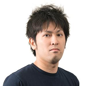 Yuuki Ichikawa