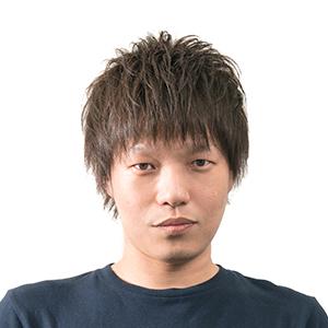 Teruya Kakumae
