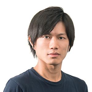 山本 賢太郎