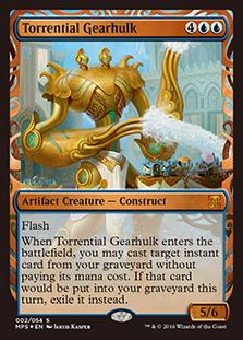 Torrential-Gearhulk_EN_HRR