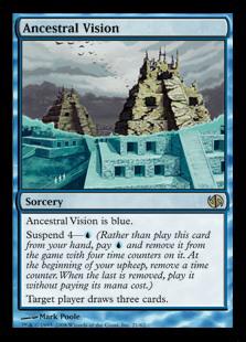ancestral-vision
