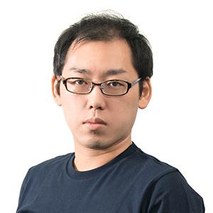 八十岡 翔太