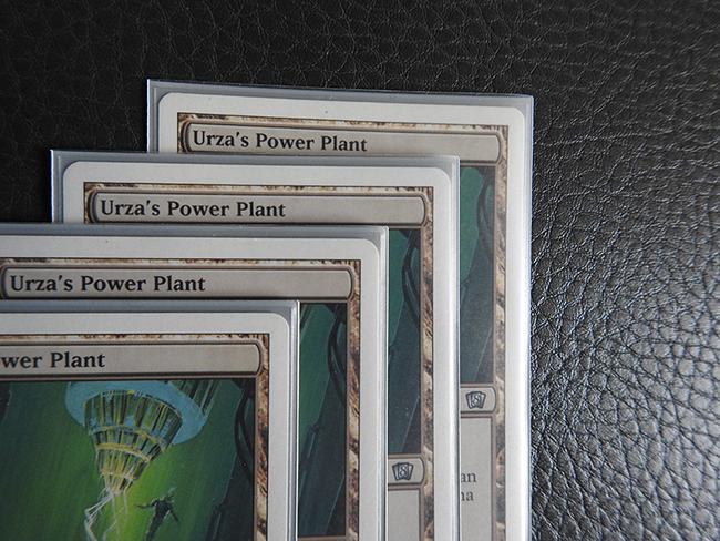 powerplant_1
