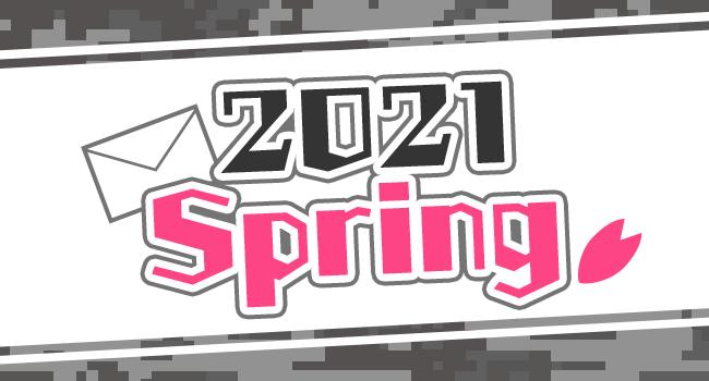 2021_spring